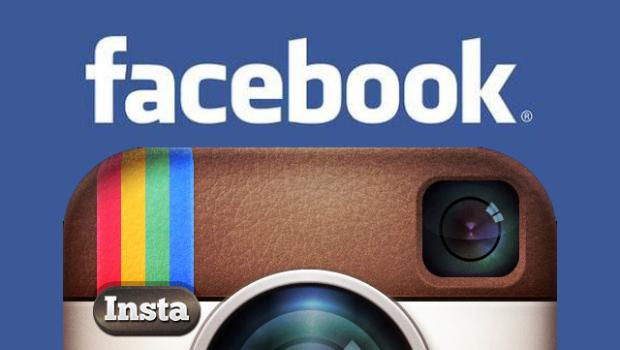 4 Nisan'dan 5 gün sonra 09 Nisan'da ise sürpriz bir alım gerçekleşti ve Facebook, mobil cihazların en çok sevilen uygulamalarından biri olan Instagram'ı 1 milyar dolara satın aldı.