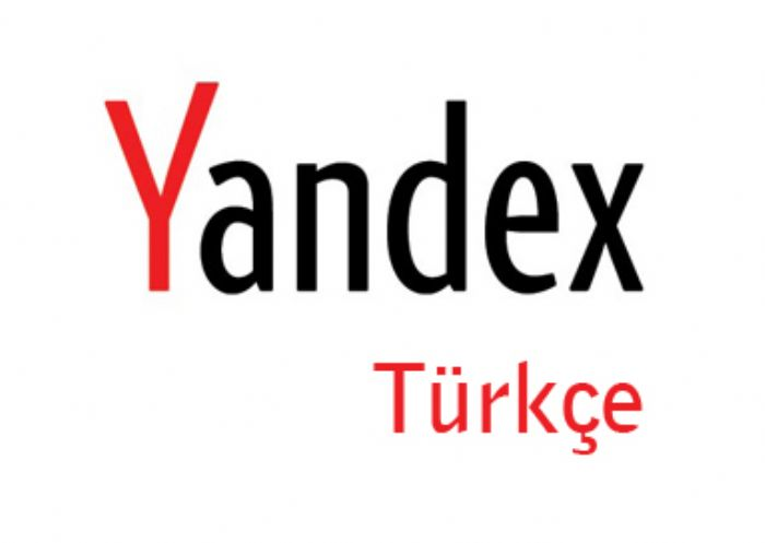 2012 yılına ait kayda değer bir gelişmesi de Yandex'in Türkiye'de yoğun olarak faaliyet göstermesi. Özellikle harita ve trafik durumunu anlık gösteren uygulamaları ile iddialı bir giriş yapan Yandex'i ben de tavsiye ediyorum.