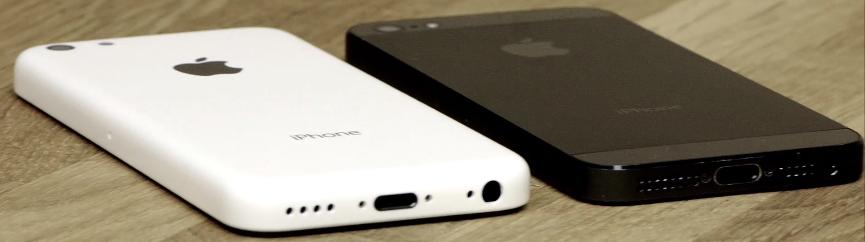 kahramanugurlu - iPhone 5C