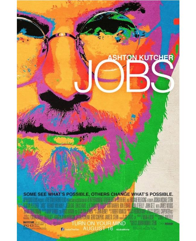 jobs_filmi