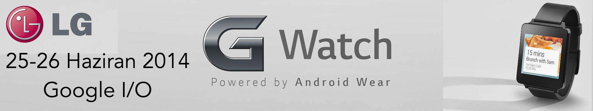 20140500-LG-G-Watch-a