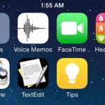 Yeni Preview ve TextEdit uygulamaları!