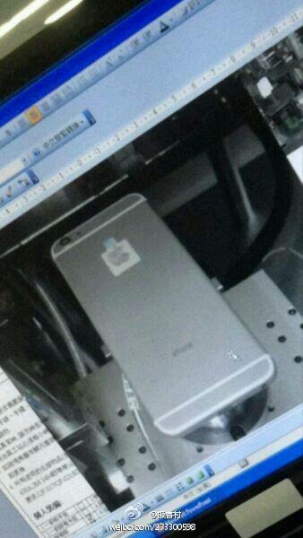 kahramanugurlu-iphone6-28