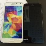kahramanugurlu-iphone6-40