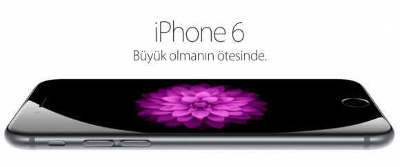 iphone 6 plus alinir mi