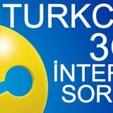 turkcell-3g-internet-sorunu