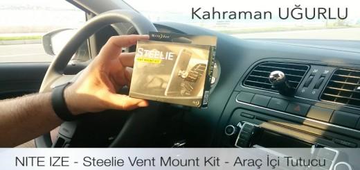 steelie-vent-mount-kit-inceleme
