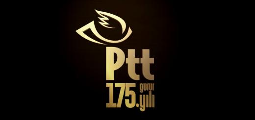 kahramanugurlu-ptt-175