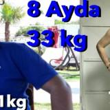 8-ayda-33-kg-verdim-blog-800-380