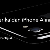 amerikadan-iphone-alinir-mi